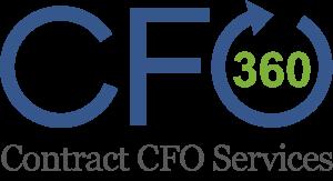 CFO 360